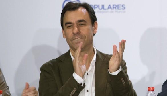 El PP, con Rajoy: la decisión de Aguirre no es