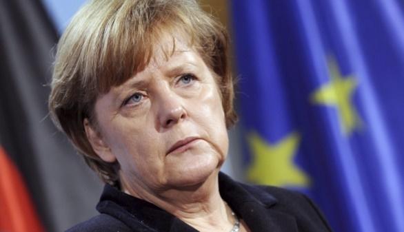 Berlín advierte: Grecia ha