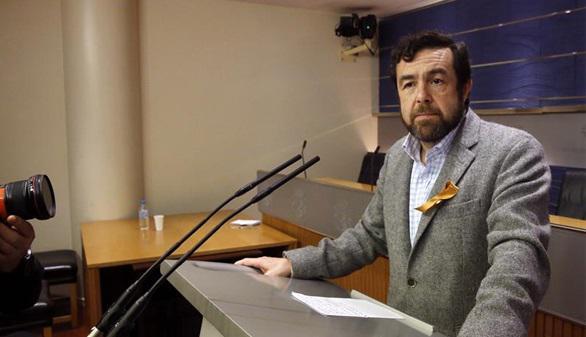 C's invita a Rajoy a