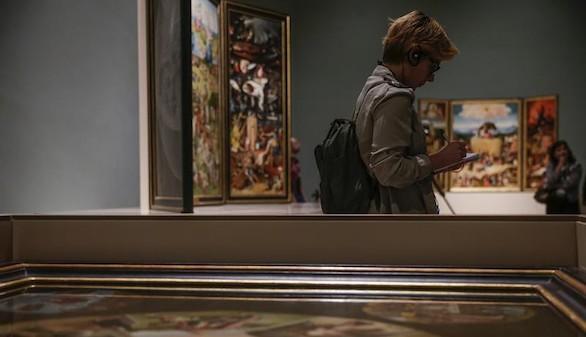 Entrada gratuita en los museos estatales para celebrar el Día de la Hispanidad