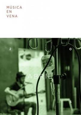 'Música en vena' lleva la ópera al Hospital 12 de octubre de Madrid