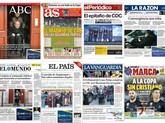 El 'fétido olor' del oasis catalán