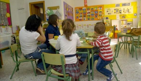 El Supremo fija en un 25% el uso del castellano en las escuelas catalanas