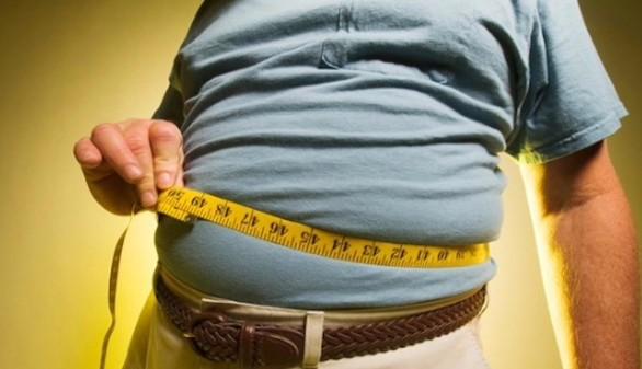 Descifran la clave genética de la obesidad