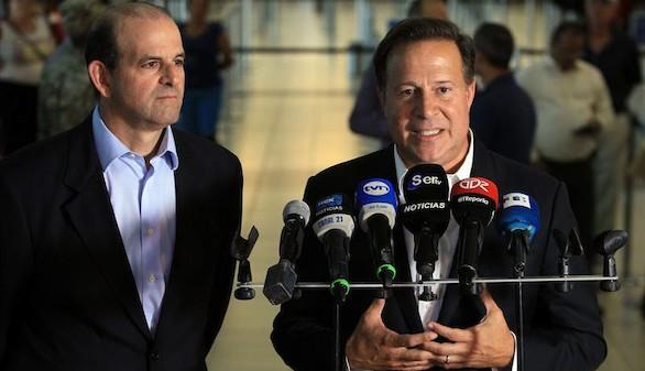 Los papeles de Panamá generan la primera tensión diplomática