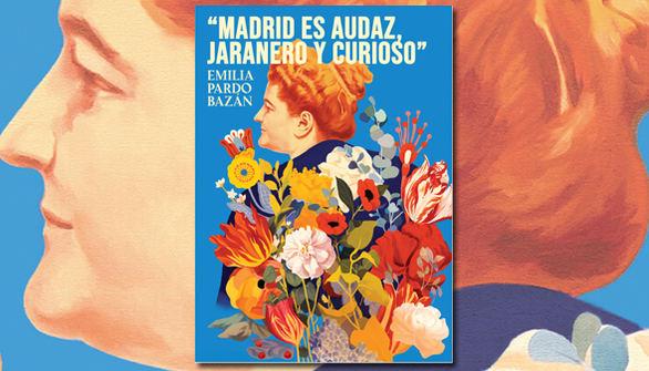 Exposiciones y mesas redondas para recordar a Emilia Pardo Bazán en su centenario