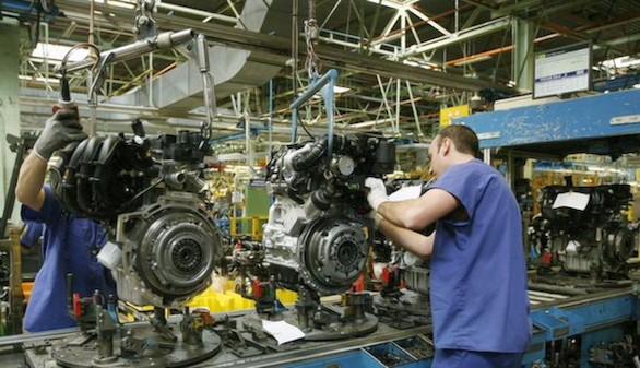 La economía española confirma un crecimiento superior al 3%