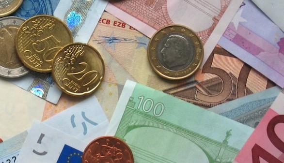 La economía española sigue creciendo, aunque frena el ritmo