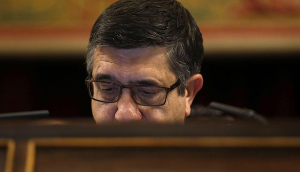 Lo que la fugaz XI Legislatura deja en el tintero