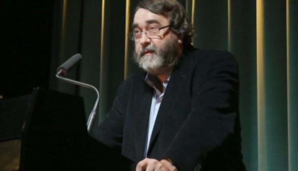 Pedro G. Cuartango, nuevo director de El Mundo