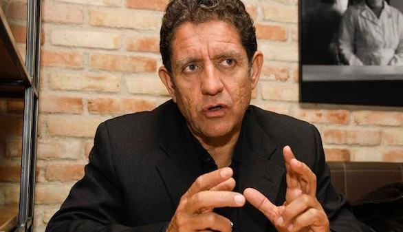 Pedro Casablanc:
