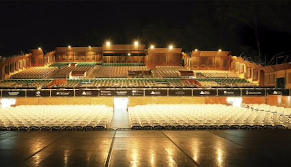El Festival de Perelada acoge el estreno mundial de una nueva Carmen