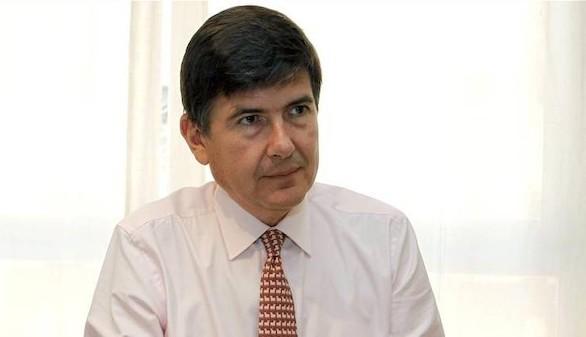 Anticorrupción pide imputar a Pimentel en el caso de los ERE
