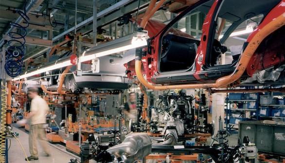 Volkswagen confirma que mantendrá sus inversiones en España