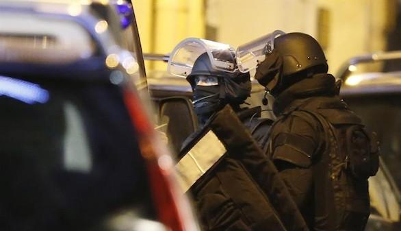 Daesh reivindica el asesinato de un policía y su pareja en Francia