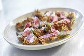 Catas, degustaciones y menús especiales para disfrutar de Gastrofestival Madrid