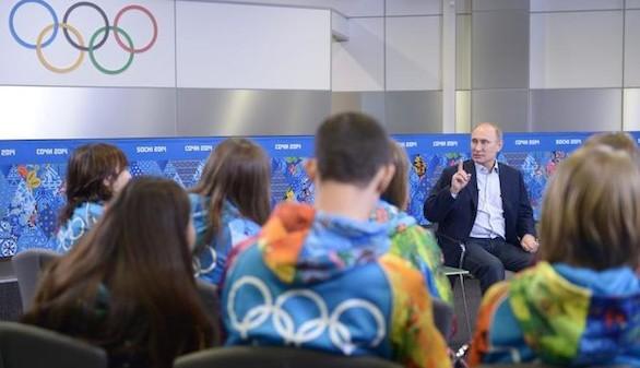 Rusia, fuera de Río 2016 por el escándalo del dopaje de Estado