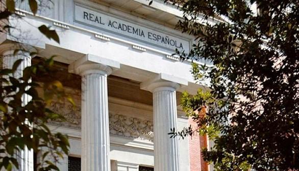 El judeoespañol estará representado en la RAE a través de 8 académicos