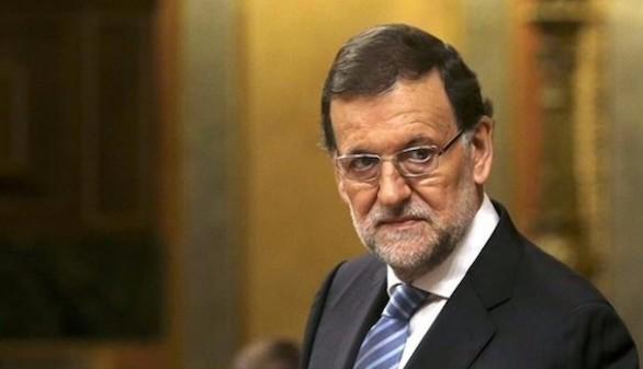 La hoja de ruta de Rajoy: lograr el 'sí' de C's y la abstención de PNV y CDC