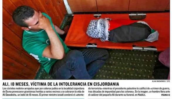 La receta de Rajoy para proteger la recuperación