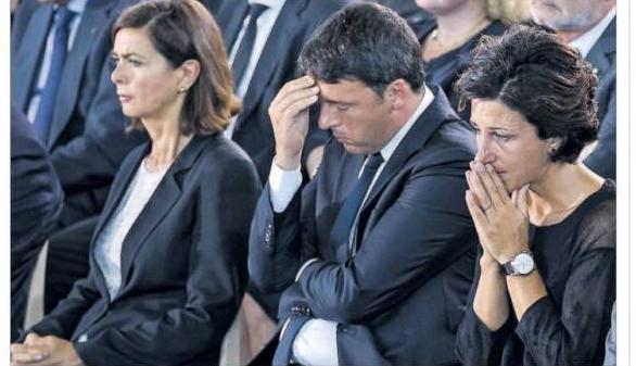 Ciudadanos saca pecho y Rajoy pide un deseo