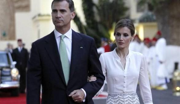 La visita a la Casa Blanca centrará el viaje de los Reyes a EEUU