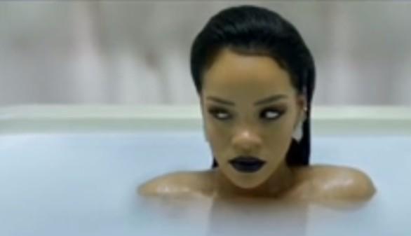 Rihanna sorprende a sus fans con un nuevo disco: ANTI