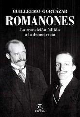 Guillermo Gortázar: Romanones