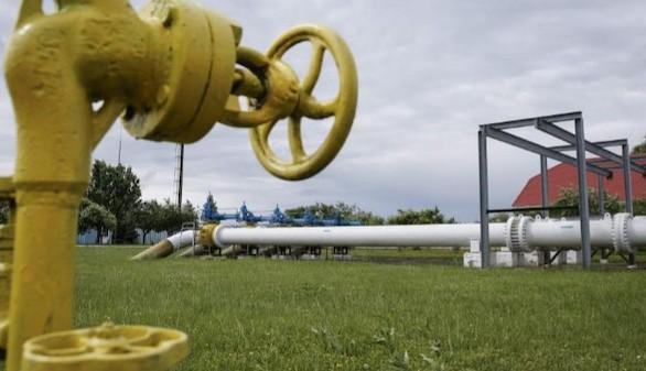 Rusia corta los suministros de gas a Ucrania