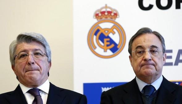 La FIFA sanciona a la Federación Española por los fichajes de menores