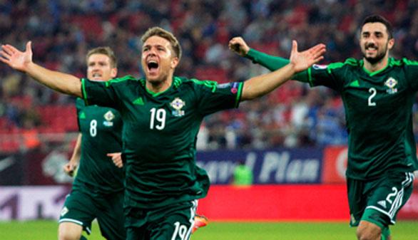 Análisis deportivo. La ilusión de la Eurocopa
