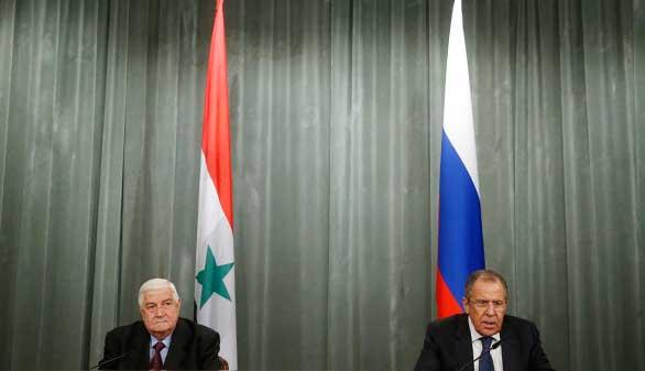 Rusia tomará medidas contra Turquía por el derribo del Su-24