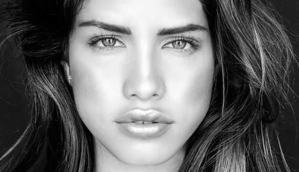 La muerte de una modelo colombiana abre un enigma en Ciudad de México