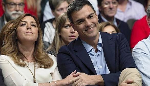 La última oportunidad de Pedro Sánchez