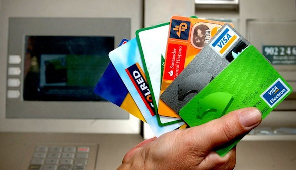 Creado un sistema de 'protección absoluta' de las tarjetas de crédito basado en puntos cuánticos