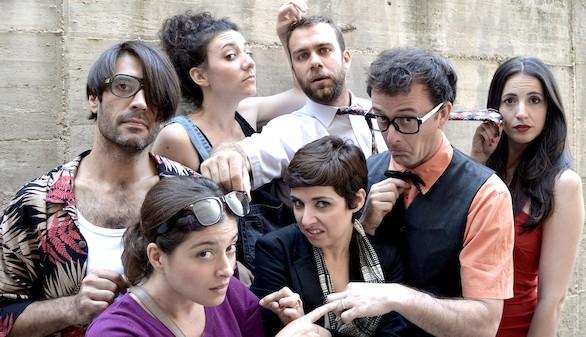 La ruina, de Jordi Casanovas: esperanzas en la bancarrota