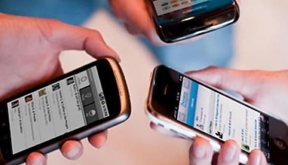 Telefónica ofrecerá smartphones para todos los bolsillos en Latinoamérica