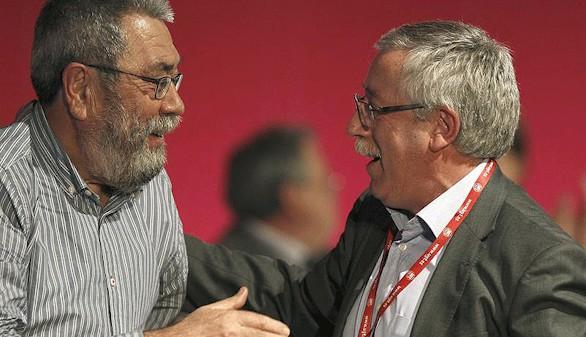 Patronal y sindicatos confían en cerrar un pacto salarial en breve