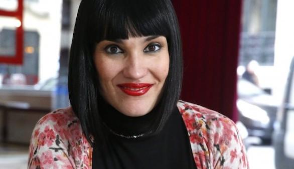 Irene Villa esquivó la causa contra Zapata
