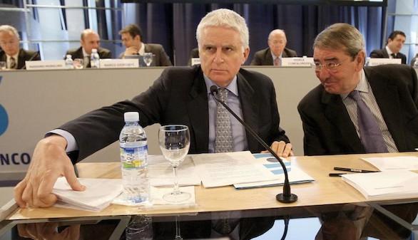 Competencia multa a Mediaset y Atresmedia por incumplir la ley publicitaria