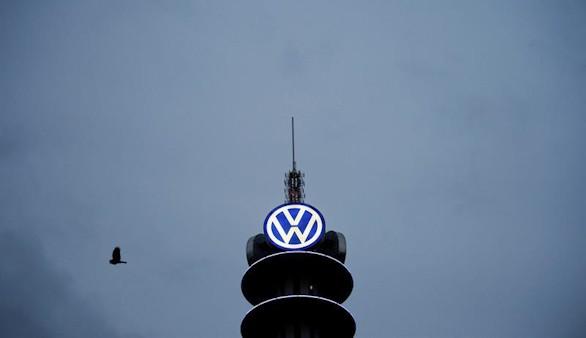 Volkswagen anuncia la salida de su presidente en Estados Unidos