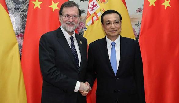 España intensificará sus relaciones con China en el II Foro de la Comunicación