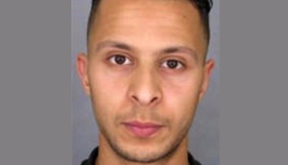 Salah Abdeslam estaba listo para volver a preparar un atentado