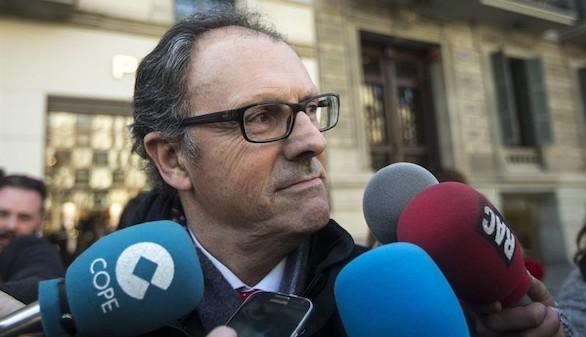El abogado de Iñaki Urdangarin, satisfecho
