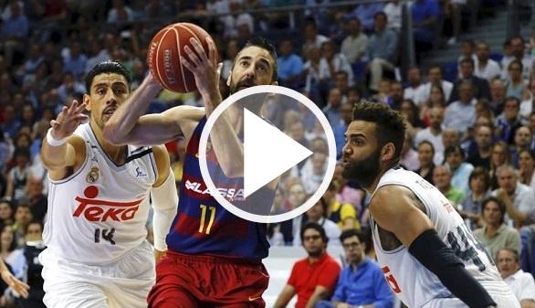 ACB. Los jugadores rompen las negociaciones y van a la huelga: peligra la Copa