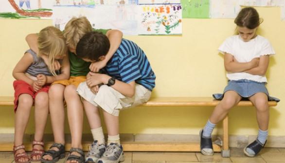 ¿400.000 víctimas más de acoso escolar en España en 2020?