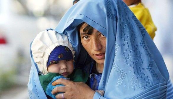 El otro drama tras el bombardeo al hospital de MSF en Kunduz
