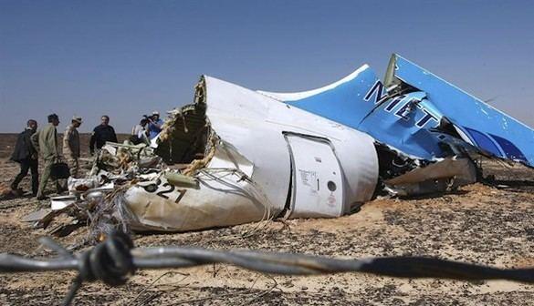 ¿Qué le pasó al Airbus ruso? Las cinco teorías que manejan los expertos