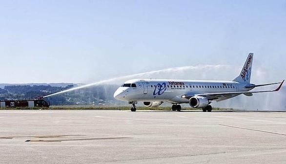 Los pilotos de Air Europa confirman su huelga de verano
