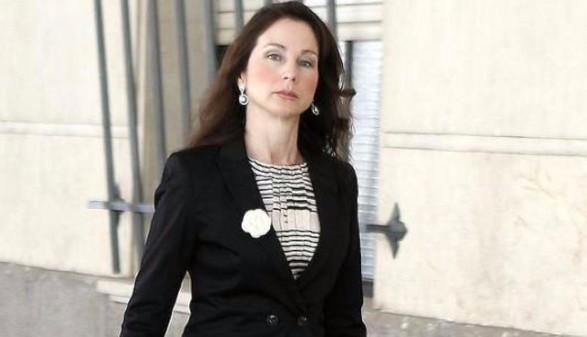 El TSJA aparta a la juez Alaya del caso de los ERE irregulares